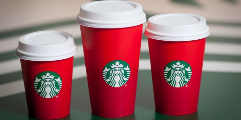 landscape-1445527403-starbucks-red-holiday-cups-2015
